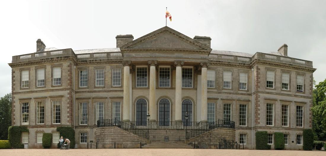 Ragley_Hall_Panorama_Front